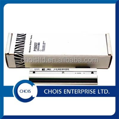 For Zebra 170Xi4 Barcode Printer Print Head (P1004237) Original