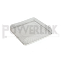 S90059 Flying Insect Water Heater Screen VS009