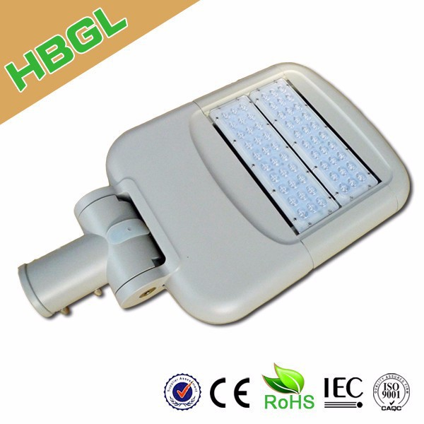 angle adjustable lamp ul certificate high power street lgiht