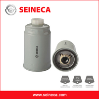 Manufacturer automotive oil filter 46797378