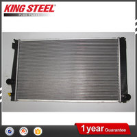 CAR RADIATOR FOR RAV4 ACA38 2005