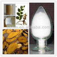 high quality resveratrol grape seed extract