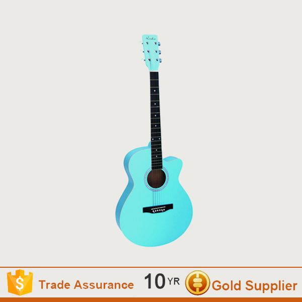 Guitar kits china,guitar wholesale china,guitar manufacturer china
