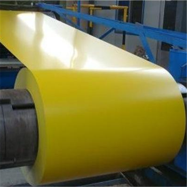 Price for ppgi coil Prepainted galvanized steel coil / ppgi steel coils / roofing sheet
