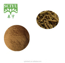 Factory supply morinda officinalis extract powder
