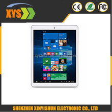 2016 New Arrival Original Teclast X98 64GB 9.7 inch Display Screen Window 8.1 / Android 4.4 Dual OS 3G Phone Call Tablet