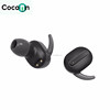 Shenzhen Consumer Electronics Sport Wireless Bluetooth