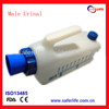 /product-detail/hot-sales-hospital-equipment-urine-bottle-1424131803.html