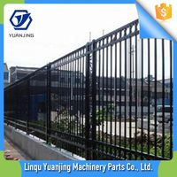 For Garden Nterpon Powder Coating Steel