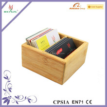 Card Box/Namecard Holder/Cardcase
