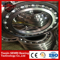 clutch release bearing price 61940m,single row with high quality and low price