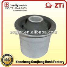 chassis Spare Parts Suspension Silent Block Bushing