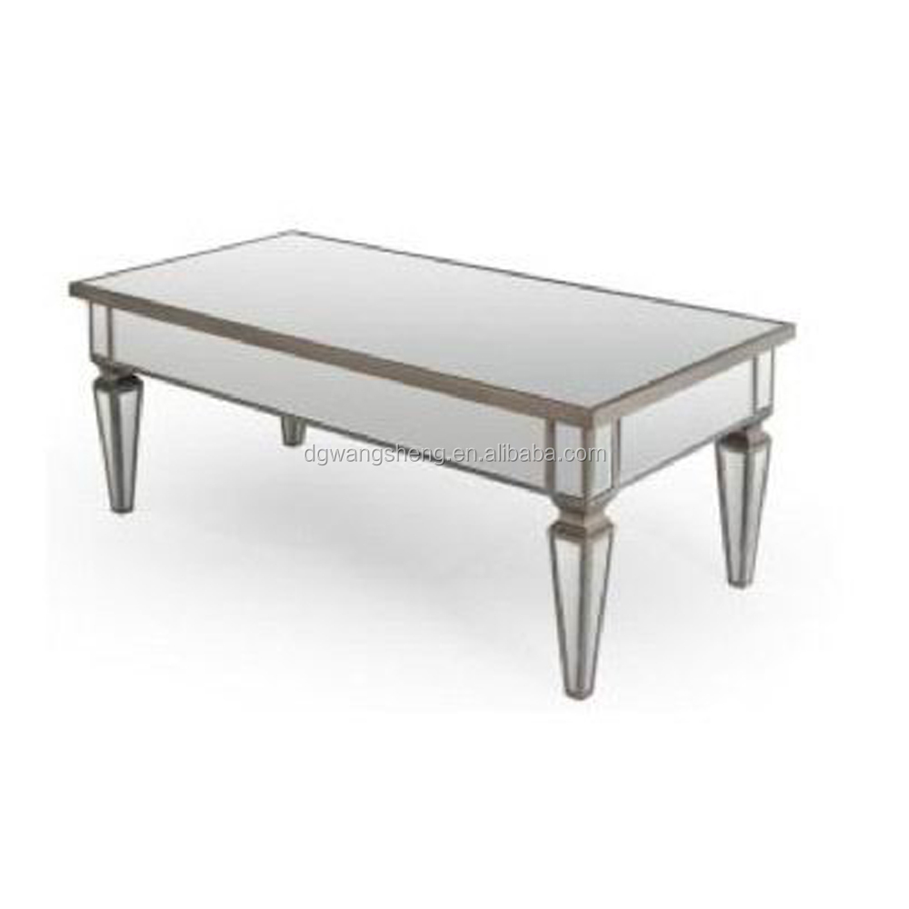 list manufacturers of french style furniture coffee table, buy