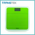 Cheapest Price CE RoHS electronic bathroom weighing scale price