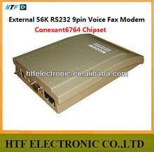 full inspection External RS232 port Conexant Caller ID and cdma driver hsdp usb Win7 OS Voice RS232 FAX Modem sim card