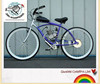 2013 new stype Bicycle gas Engine kit for motorized bicycle