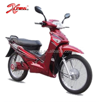 60V/1500W Hub Moto Electric Scooter Chinese Cheap Electric Bike Electric Motorcycle Electric scooter For Sale XC 1500E2