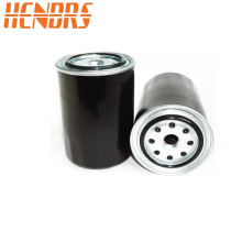 Automotive replacement filter oil 15600-41010 oil filter manufacturers China