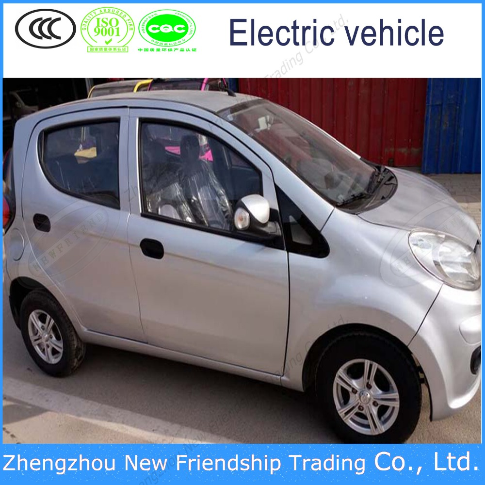 for sale about scenery f3   buy new chinese hybrid electric car