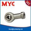 double ends rod end bearing