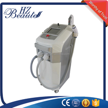 Best Seller 2,500W laser hair removal machine for sale buy chinese products online