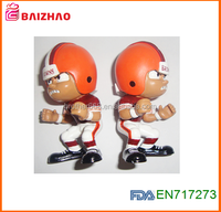 Custom made PVC action figure factory,OEM Custom action figure toys manufacturer