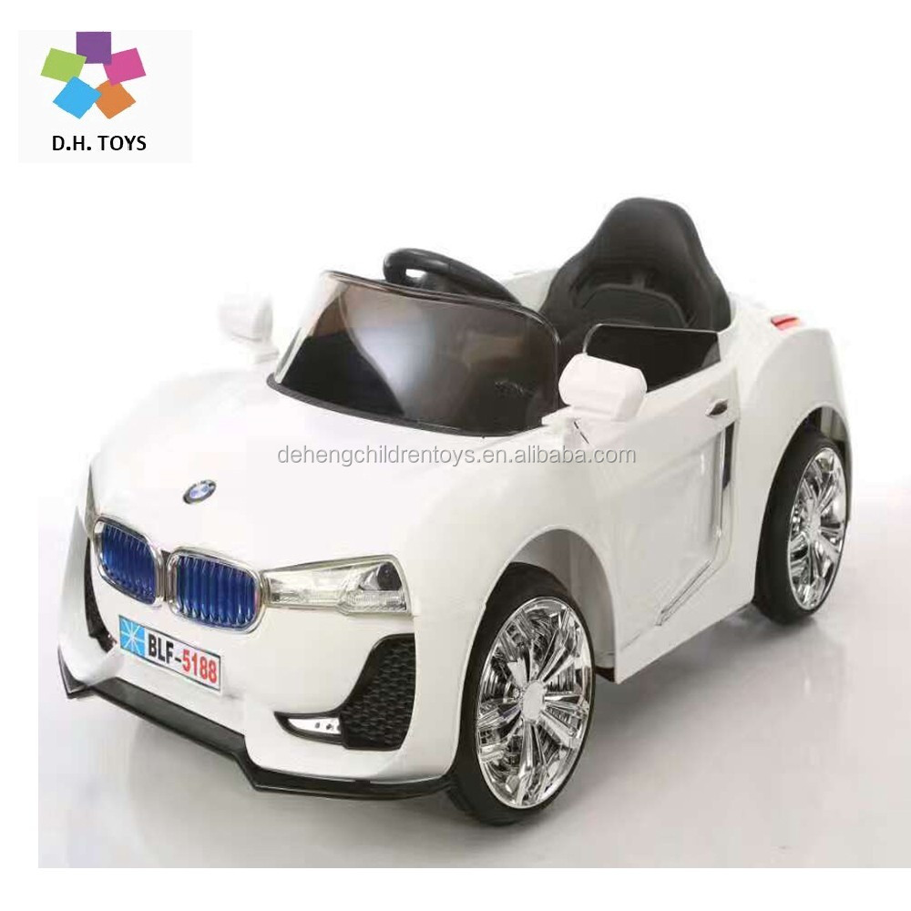 kids electronic car for sale
