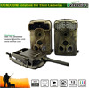 720P HD Wide Angle Camera Ltl Acorn SMS Remote Control MMS/GSM Wild Game Spy Camera
