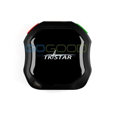 Factory Hot selling, vehicle/car/truck/pet/person tracker,gps tracking
