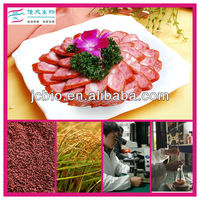 Good Price & High Quality Of Red Yeast Rice