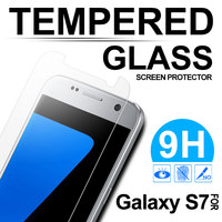 Samsung Galaxy S7 Tempered Glass Screen Protector 2016