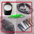 [MOS]OEM ODM Custom carbon fiber Motorcycle parts Design and Manufacturer in Taiwan