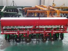best price expanded metal vacuum seeder with low price