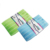 Microfiber kitchen towel set in good quality with cheaper price