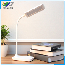 Hot sale Office home Club LED table lamp LED desk reading light for children study use