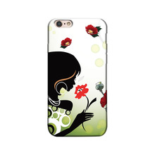 Custom for iPhone 7 case TUP, bulk buy from China mobile phone case for iPhone 7