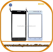 Smart Mobile phone replacement part Touch Screen digitizer for Huawei Ascend G600 U8950D