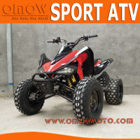 250cc Cool Sport Manual Quad Bike ATV