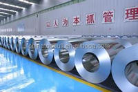 PPGI/HDG/GI/SECC DX51 ZINC coated Cold rolled/Hot Dipped Galvanized Steel Coil/Sheet/Plate/Strip