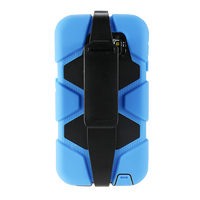 Latest designs very convenient soft mobile phone case making machine for samsung galaxy s6
