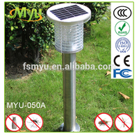 Rechargeable mosquito spray Insect Killer Solar Mosquito Killer Lamp