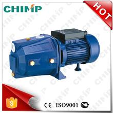 0.45KW JCP series Jet Self-priming Electric Water Pumps echo