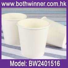 Paper bowl for fast food ,h0t3V disposable bowls and lids for sale