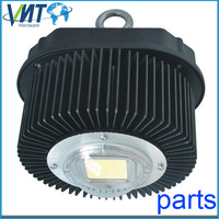 cob warehouse commercial low bay 150w led high bay light fixture