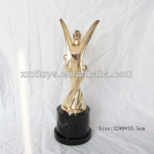 high quality customized trophy maker