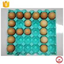 Paper egg tray machine/paper egg tray making machine