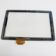10.1 inch Tablet PC Touch Screen For Acer Iconia Tab A200 Touch Screen Digitizer Glass Lens