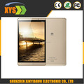 Professinoal Factory 10.1Inch Tablet PC Andriod 4.4 Quad Core RAM 1GB ROM 8GB Bluetooth Best Cheap Tablet PC