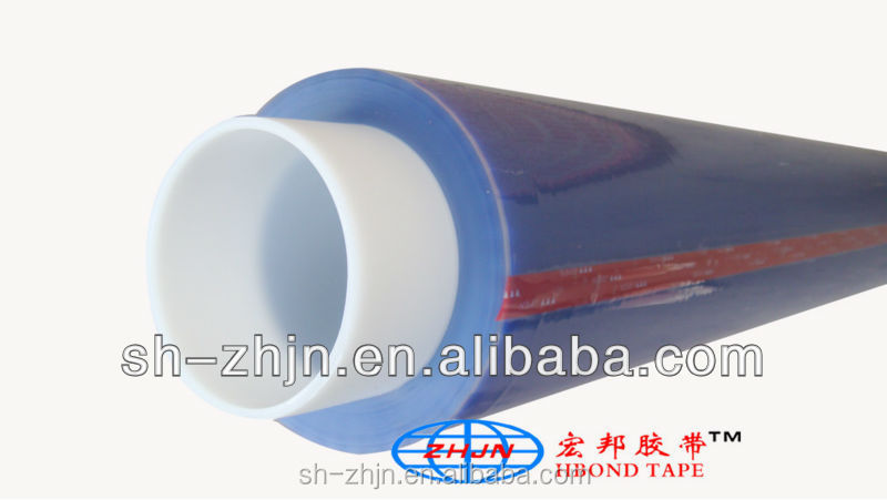 Alibaba World Hot Sex Film Self Adhesive China Tape