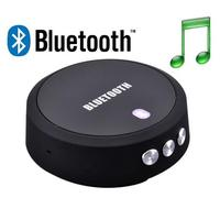 Mini Wireless V 4.0 Bluetooth Transmitter and Receiver Adapter NFC Bluetooth 4.0 Music Audio Receiver Hands free Car kit